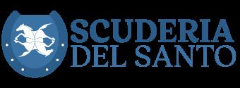 Scuderia del Santo - Padova